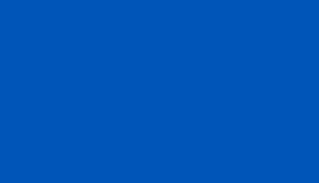 Reconocimiento como 'EULAR Center of Excellence in Rheumatology'