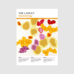 PORTADA-THELANCET-hematology-Febrero 2018