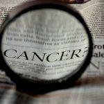 Noticia linfoma