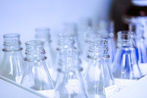 Investigación en Biosimilares