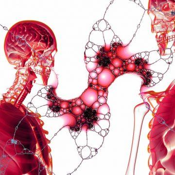 En cáncer, el potencial está en la terapia simultánea
