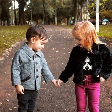 Una campaña desmonta los mitos de la artritis idiopática juvenil