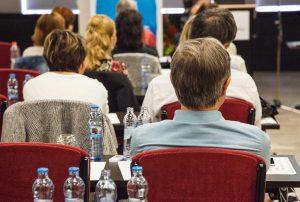 IV Encuentro Global de Farmacia Hospitalaria