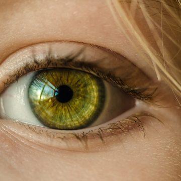 Reumatólogos destacan el papel de los oftalmólogos en el diagnóstico…