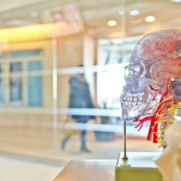 La biopsia en líquido cefalorraquídeo mejora el diagnóstico y pronóstico…