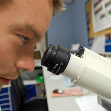 Un lunar artificial detecta de forma precoz el cáncer