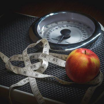 La obesidad, culpable del desarrollo de hígado graso en niños…