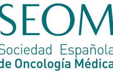 Posicionamiento SEOM sobre Biosimilares en Oncología