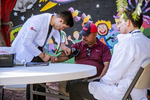 La SEFH defiende una AF centrada en el paciente para abordar la cronicidad