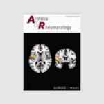 Arthritis & Reumatology - Julio 2018