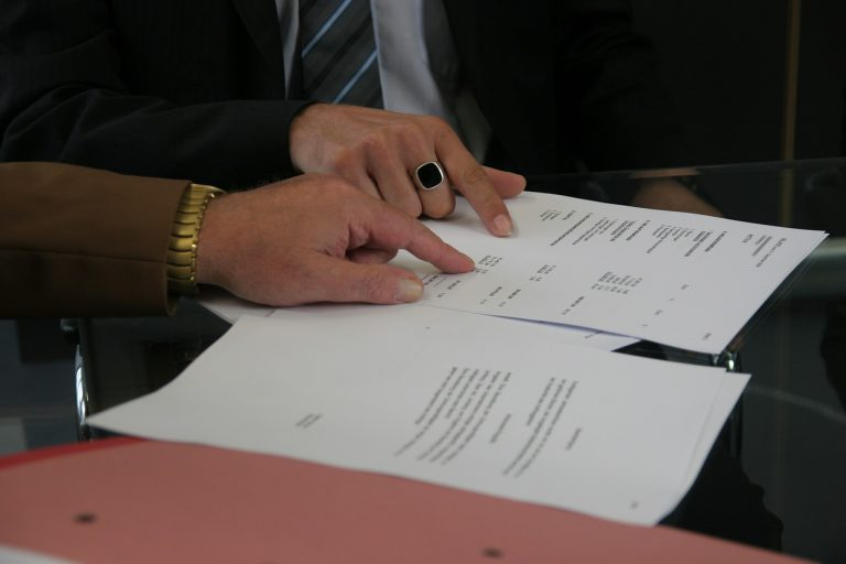 Acuerdo para fomentar la formación de los farmacéuticos de hospital