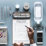 Control de medicamentos peligrosos por parte de los profesionales de la salud