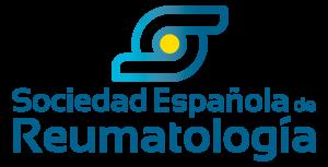 Sociedad Española Reumatología (SER)