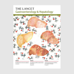 The Lancet Gastroenterology - Sept, 2018