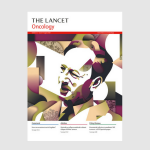 The Lancet Oncology- Aug, 2018