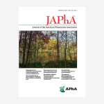 Japha-sep-18