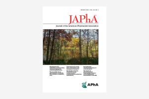 Japha-sep-18