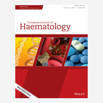 Allogeneic hematopoietic stem cell transplantation in r/r Hodgkin lymphoma after…