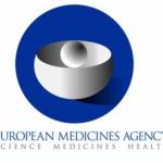 La EMA dará más información sobre biosimilares