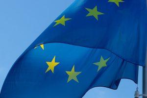 EMA y Comisión Europea traducen la guía sobre biosimilares