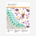 The Lancet Haematology oct18