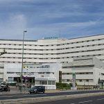 Inversión en oncología en el hospital Virgen de la Macarena