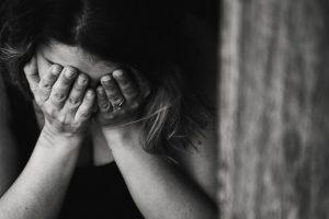 Relación entre cáncer de mama y salud mental