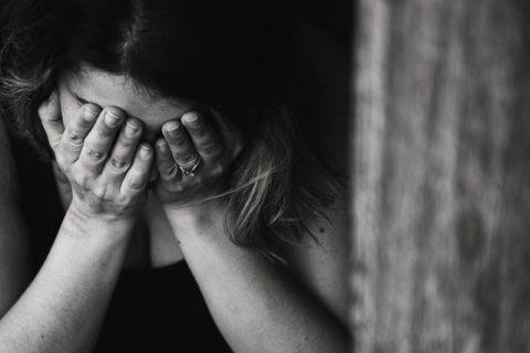 El 54,4% de pacientes con cáncer de mama sufre un trastorno de salud mental
