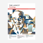 The Lancet Oncology Nov 18