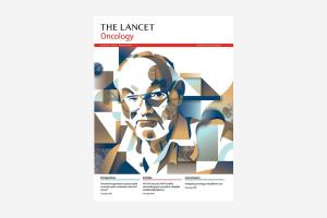 The Lancet Oncology Nov 18