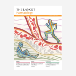 The Lancet Haematology nov 18