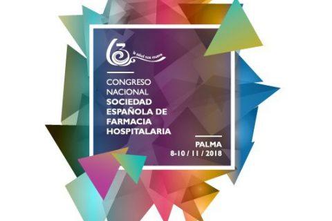 La Farmacia Hospitalaria reconoce a su profesionales más prestigiosos
