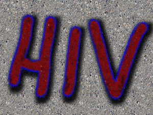 Celulas madre contra el sida