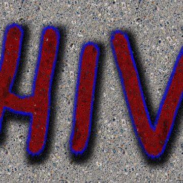 Un equipo español abre la puerta a curar el VIH…