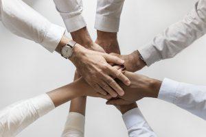 Médicos, enfermeros y FH unidos por los neoplásicos