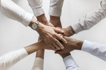 La SEOM, SEHOP, SEHH y SEOR se unen para mejorar la asistencia de…