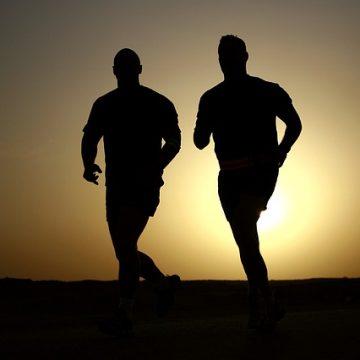 Se necesitan reumatólogos para elaborar materiales sobre deporte y enfermedades…
