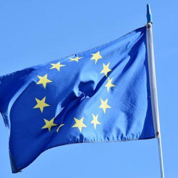 La UE financia un proyecto español para nuevas tratamientos para…