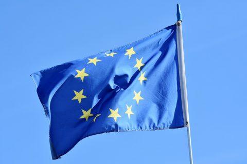 La UE financia un proyecto español para nuevas tratamientos para la toxicidad cardiaca asociada a terapias oncológicas