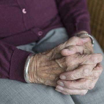 El 30% de los pacientes con artritis reumatoide padece enfermedad…