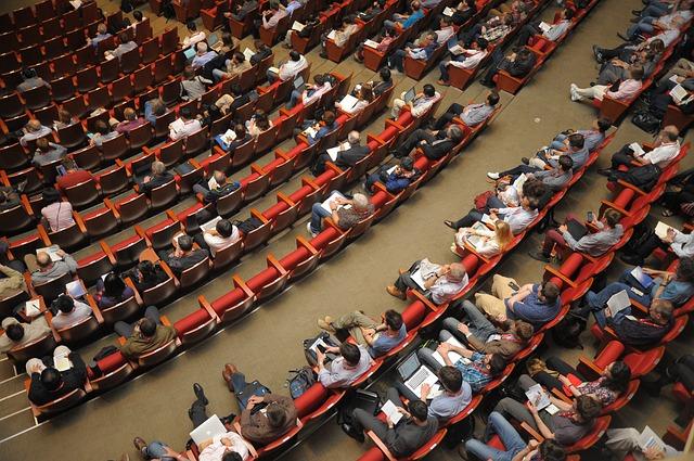 SEFH asiste al congreso Midyear de Farmacia Hospitalaria