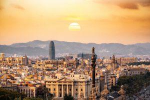 Mejor servicio de hematología está en Barcelona
