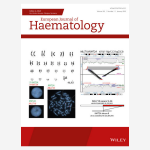 European Journal of Haematology