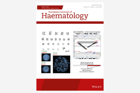 Is granulomatosis with polyangiitis in Asia different from the West?