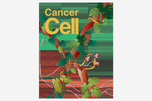 Cancer Cell dec 18