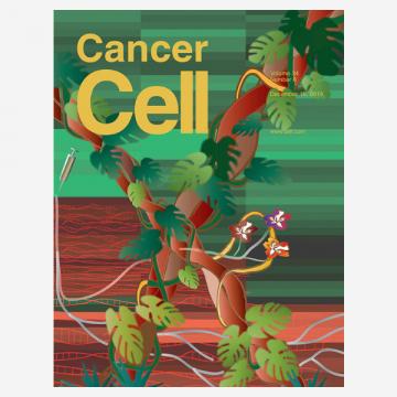 Lymphocyte-Specific Chromatin Accessibility Pre-determines Glucocorticoid Resistance in Acute Lymphoblastic Leukemia