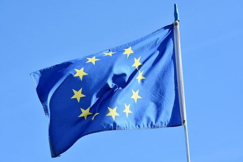 Radiografía del cáncer de pulmón en Europa: notables diferencias entre países
