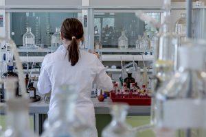 Becas de la SEFH para ayudar a la investigación