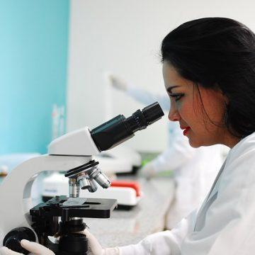 Investigadores españoles realizan avances en la predición del cáncer de…