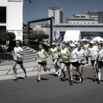 El deporte puede aumentar el riesgo de trombosis